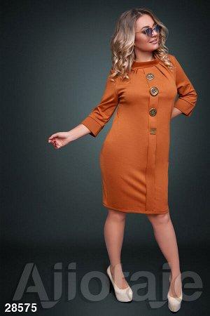Платье - 28575