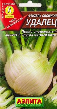 Фенхель Удалец' овощной (Код: 84449)