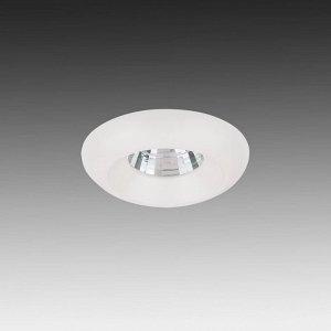 Светильник точечный Lightstar Monde Led
