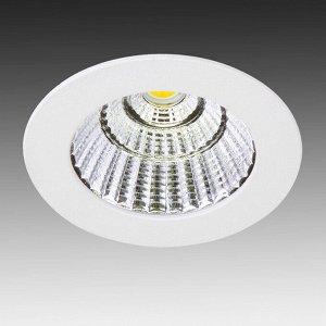 Светильник точечный Lightstar Soffi 11 Led