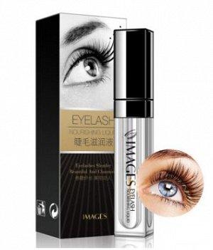 Сыворотка для роста ресниц и бровей IMAGES Beauty Eyelash (7мл)