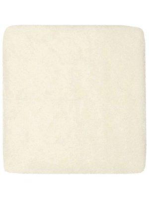 """Зимний конверт-одеяло на выписку """"Империя"""" голубой с молочным кружевом и большой короной на липучке"""