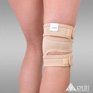 F-514 Бандаж для коленного сустава