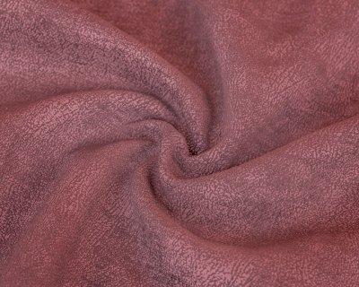 Обивка №10🛋 Ткани мебельные / Кожзам/Ковры/Подушки. [ARBEN] — Ткань мебельная верюр EVEREST (микрофибра) — Ткани