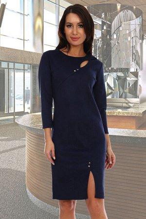 Платье Матэо