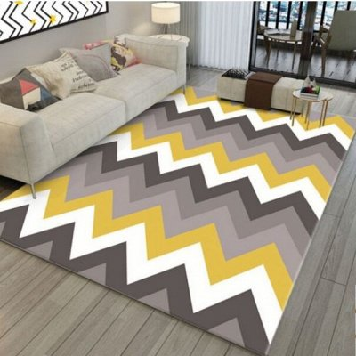 Стильная, современная мебель. Преобразите свой интерьер  — Ковры для спальни/гостиной 1 — Ковры