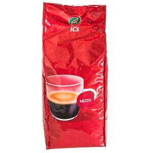 Кофе ICS MEZZO 1 кг зерно