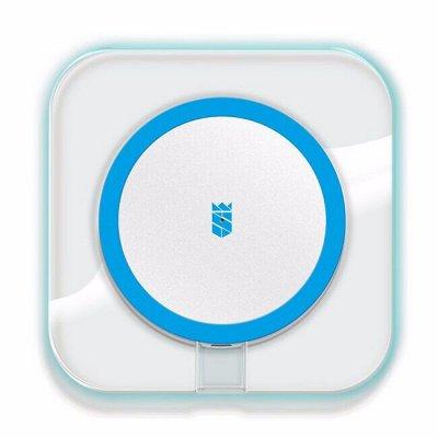 Solomon-Экспресс! Мобильная скорая помощь — Беспроводное зарядное устройство Solomon — Для телефонов