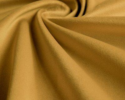 Обивка №10🛋 Ткани мебельные / Кожзам/Ковры/Подушки. [ARBEN] — Ткань велюр EVITA (микрофибра) — Ткани