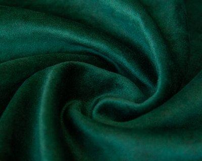 Обивка №10🛋 Ткани мебельные / Кожзам/Ковры/Подушки. [ARBEN] — Ткань велюр GOYA (Микрофибра) — Ткани