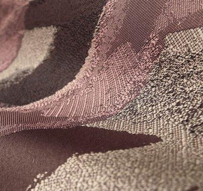 Обивка №10🛋 Ткани мебельные / Кожзам/Ковры/Подушки. [ARBEN] — Ткань мебельная GRANBY (жаккард) — Ткани