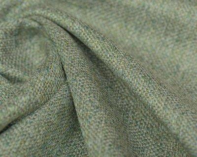 Обивка🛋Ткани мебельные/ Кожзам/ Ковры/ Подушки [ARBEN] — Ткань мебельная LORCA (рогожка) — Ткани