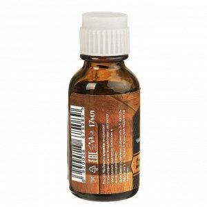"""Эфирное масло """"Чайное дерево"""", флакон-капельница, 17 мл, дезинфицирующее, """"Добропаровъ"""""""