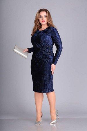 Платье Anastasia Mak 680
