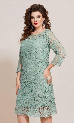 Продам очень красивое платье( пр-ва Белоруссия)