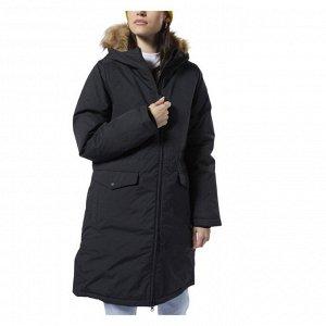 Куртка женская, Re*ebok