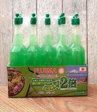 Для здоровья из Японии в наличии — удобрения для цветов 200р за 10шт — Органо-минеральные