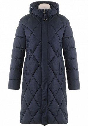 Зимнее пальто NIA-19806