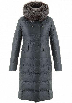 Зимнее пальто QP-722