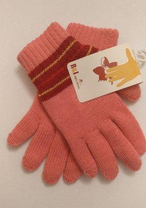 перчатки на 7 лет и более