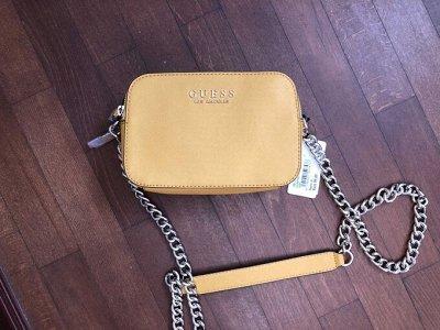 Мой Итальянский пристрой  - СКИДКИ!!!  — сумки и аксы — Сумки на плечо
