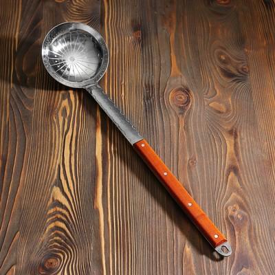 Счастливая Кухня-Все для Комфортного быта ! — Половники — Столовые приборы