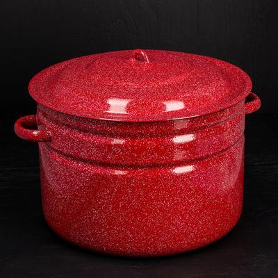 Много Глиняной Посуды  20. Полезно + Безопасно!  — Баки — Кастрюли