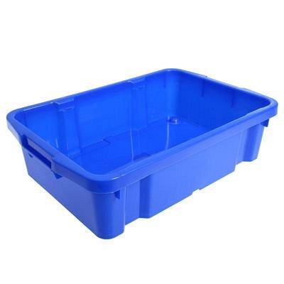❤ Новую  Мебель в  Ваш Дом ! Создаём комфорт-Хитами!  — Ящики для хранения продуктов и овощей — Контейнеры и ланч-боксы