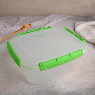 Много Глиняной Посуды  20. Полезно + Безопасно!  — Посуда для приготовления в микроволновой печи — Посуда для СВЧ