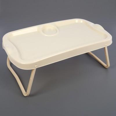 Вазы, вазоны, Подставки, Фотоальбомы, ФотоРамки..  — Посуда и кухонные принадлежности из пластика - Подносы — Тарелки