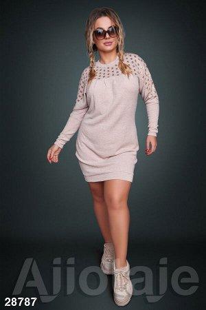 Платье - 28787