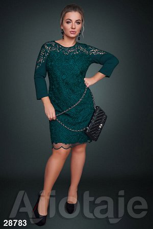 Платье - 28783