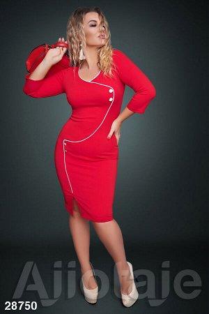 Платье - 28750
