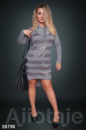 Платье - 28796