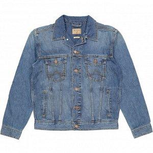 Куртка мужская, WRANGLER