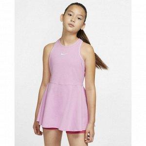 Платье детское, Ni*ke