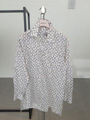 Рубашка Ма*ре*лла