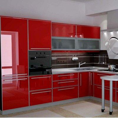 ❤ Новую  Мебель в  Ваш Дом ! Создаём комфорт-Хитами!