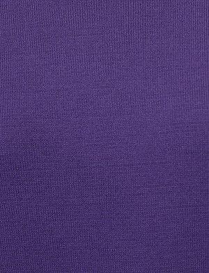 Джемпер %100 акрил Параметры модели: рост: 175 cm, грудь: 82, талия: 60, бедра: 90 Надет размер: S