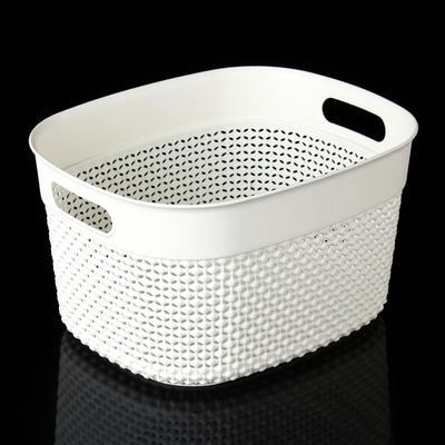 ★ Защитные маски, антисептик,  товары для дома — Нужности для Ванной комнаты и туалета — Ванная