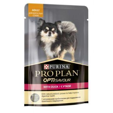 Догхаус. Акция ProPlan - скидки до 50%!  — Собаки / Корма / Влажные — Корма