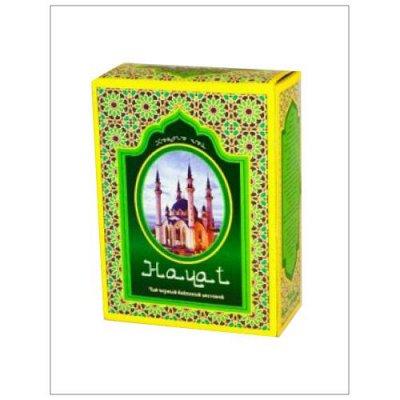 Травы Башкирии - Быть здоровым модно! — Чай чёрный и зеленый — Чай