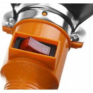 Светильник MAXLight переносной с выключателем