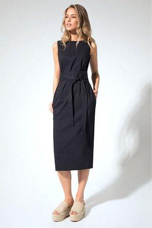 Платье женское МL1915