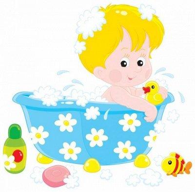 All❤ASIA.Для красоты и здоровья * Для дома * Для детей — Детская косметика — Все для купания