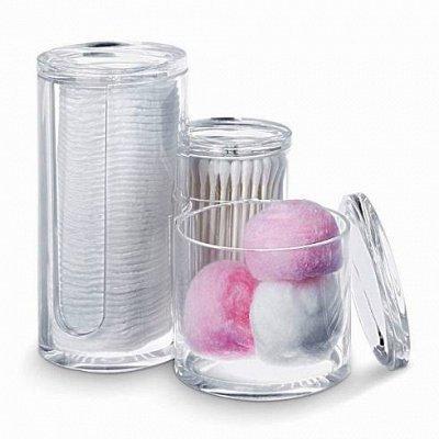 My Kinder Игрушки, Подгузники, Гигиена!  (21.09.2020) — Ватная продукция — Ватно-бумажные изделия