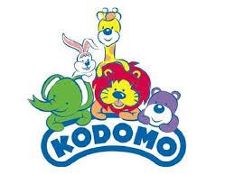 """All❤ASIA.Для красоты и здоровья * Для дома * Для детей — LION """"Kodomo"""" (Кодомо) Детская серия — Детская гигиена и уход"""