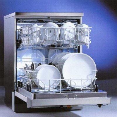 №15 All❤ASIA. Лучшее в одной! NEW — Средства для посудомоечных машин — Для посуды