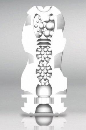 TENGA Стимулятор Air-Tech ULTRA SIZE