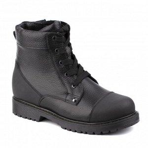 Ботинки для школьников мальчиков